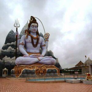 Atracțiile hinduismului
